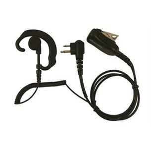 Albecom Mini Headset inre LGR51-M1
