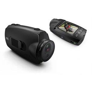 Albecom full HD kamera HD-96 5MP 1920x1080p, 2 tum LCD