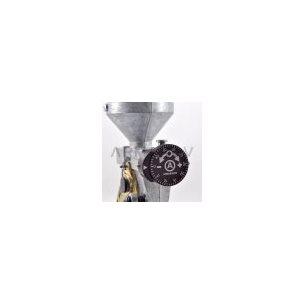 Armanov Clickable Dillon Precision Powder Thrower Adjustment Knob Assembly  50
