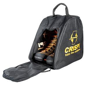 Crispi Boot Bag Air Black