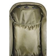 Bergara Daypack 35 - Ryggsäck