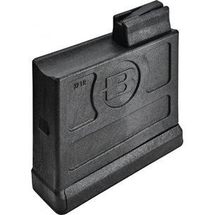 Bergara B14-R 22Lr Magasin 10 skott