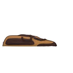 Blaser Cordura Vapenfodral 110cm