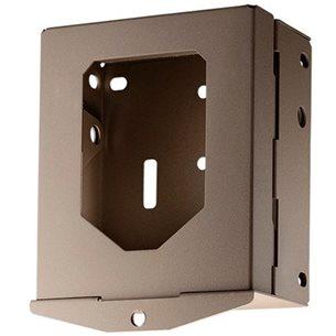 Burrel Säkerhetsbox 2,0 i metall till nya modeller