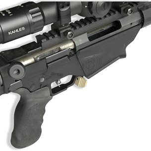 Catalyst Arms RPR Mag Release Extension