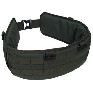 Combatkit PRS Heavy Belt Padding