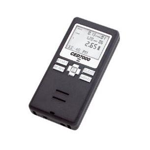 CED Timer 7000 RF