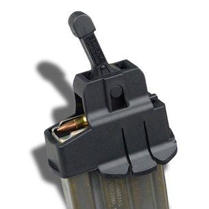 LULA magazine loader / reloader AR-15
