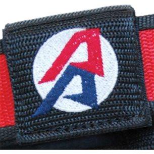 DAA Competition belt security loop