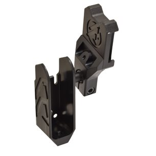 Alpha-X holster, no insert