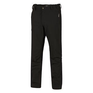Strike Full Stretch Trousers Black
