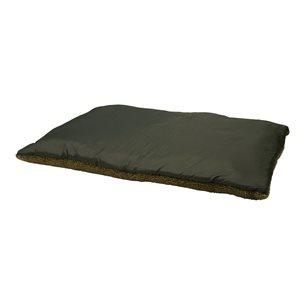 Dog Blanket in Fibre Pile 70x50 cm