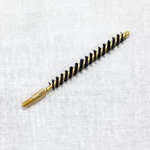 Dewey Nylon Rifle Brush