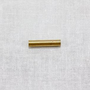 Borstadapter för kaliber .22-.26