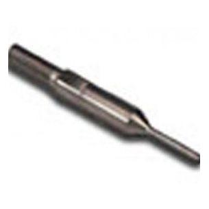 Decap pin (308)