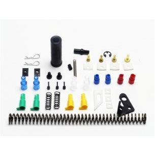 XL 1050 spare parts kit
