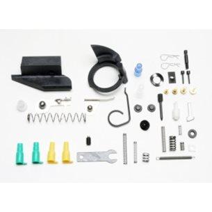 XL 650 spare parts kit