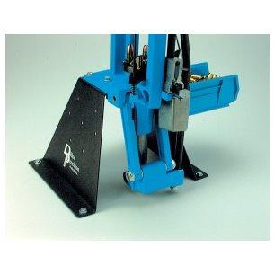 XL 650 Machine mount