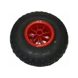 Eckla Reservhjul