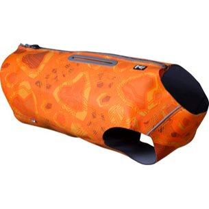 Hurtta Swimmer väst neopren Orange S