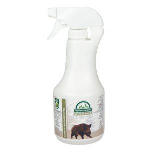 Lockmedel vildsvin tryffel 500ml sprayflaska