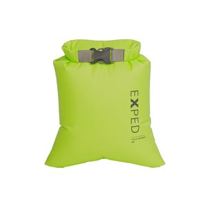 Exped Packsack Fold Drybag BS XXS 1 liter