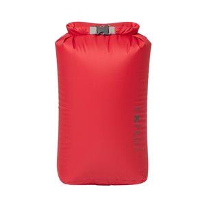 Exped Packsack Fold Drybag BS M 8 Liter