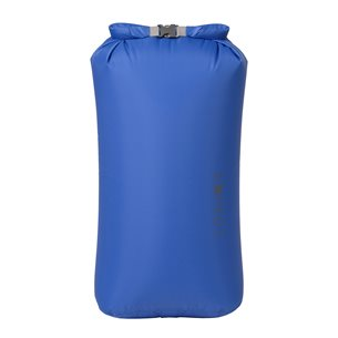 Exped Packsack Fold Drybag BS L 13 Liter