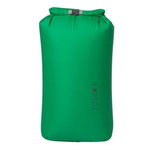 Exped Packsack Fold Drybag BS XL 22 Liter