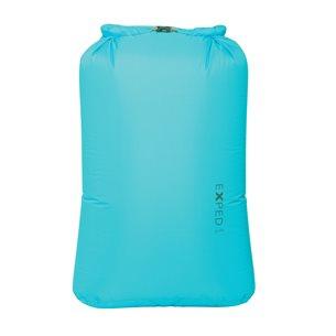 Exped Packsack Fold Drybag BS XXL 40 Liter