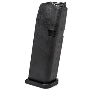 Glock 19 magasin