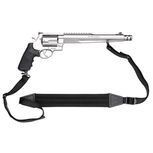 Smith & Wesson P.C 500 10.5 inch 500 S&W Mag