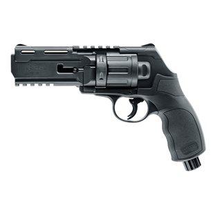 Umarex T4E HDR 50 Paintball Revolver