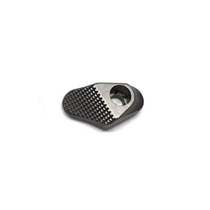 Smith & Wesson 686 Spare Part 21 Thumbpiece