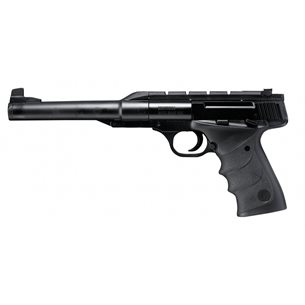 Browning Buck Mark URX 4,5mm Luftpistol Fjäder