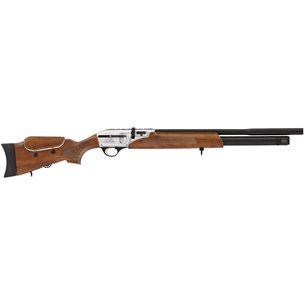 Hatsan Galatian II Carbine, PCP, 5,5mm 10J, valnöt