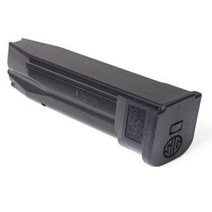 Sig Sauer Magazine P320 9mm x 19, 21 rounds