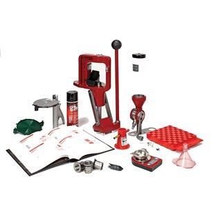 Lock-load Classic Kit