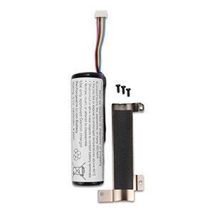 Batteri spårhalsband T5