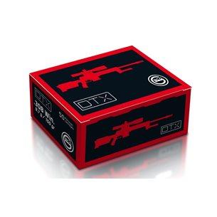 Geco DTX 308Win, 150gr, 50st/ask