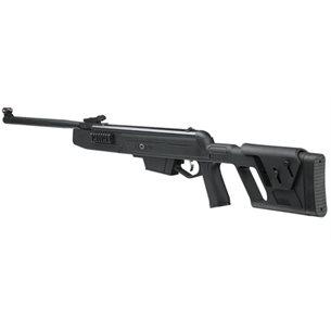 Gyttorp Norica luftgevär 4,5mm Dead Eye GRS