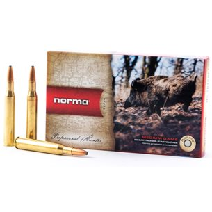 Norma 270 Win Oryx Bonded 9,7g/150gr, 20st/ask