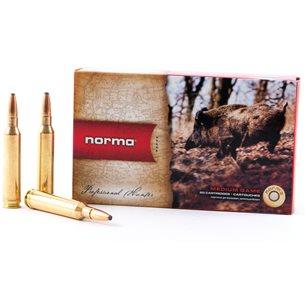 Norma 7mm Rem Mag Oryx Bonded 11g/170gr, 20st/ask