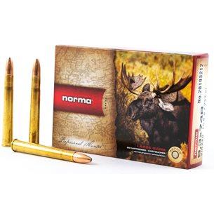 Norma 9,3x74R Vulkan 15g/232gr, 20st/ask