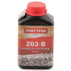 Norma Krut  203-B   500gram