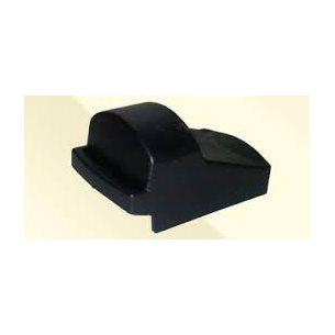 Cover for Shield Mini sight