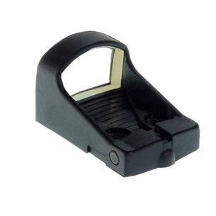 Shield Mini sight - 1MOA