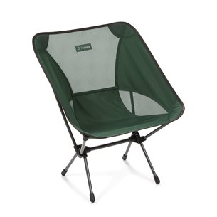 Helinox Chair One Forest Green