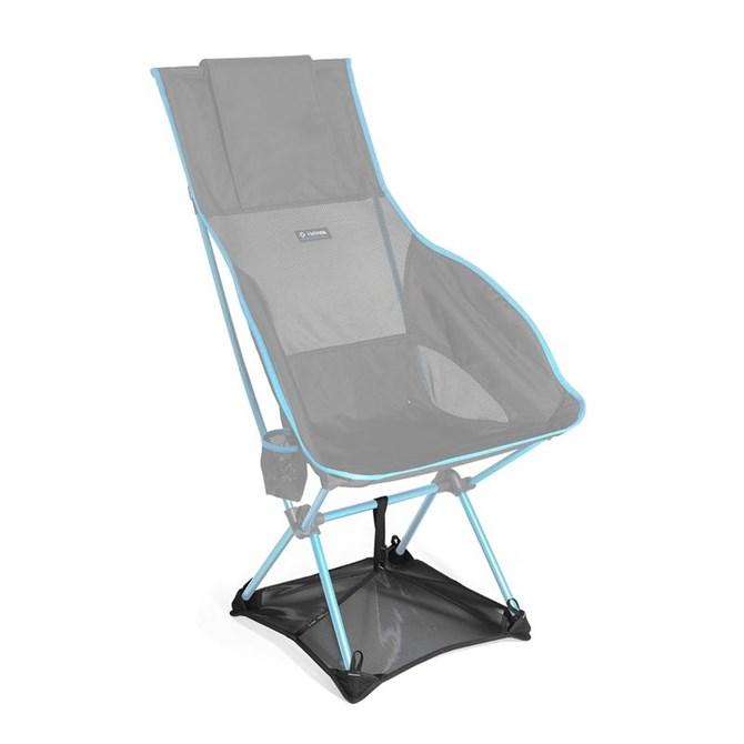 Helinox Ground Sheet For Savanna Chair