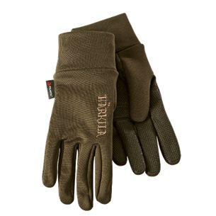 Power Liner handske Dark olive